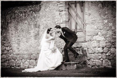 Photographe mariage - Michel Mantovani Potographe - photo 41
