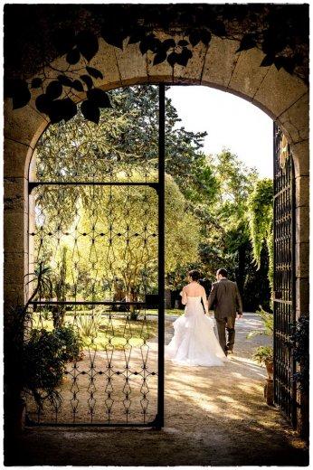 Photographe mariage - Michel Mantovani Potographe - photo 46