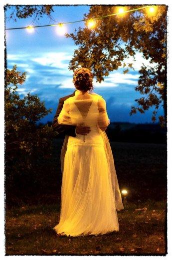 Photographe mariage - Michel Mantovani Potographe - photo 36
