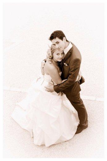 Photographe mariage - Michel Mantovani Potographe - photo 38