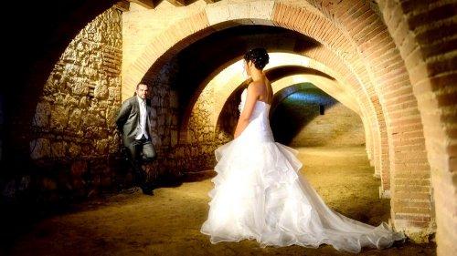 Photographe mariage - Michel Mantovani Potographe - photo 25