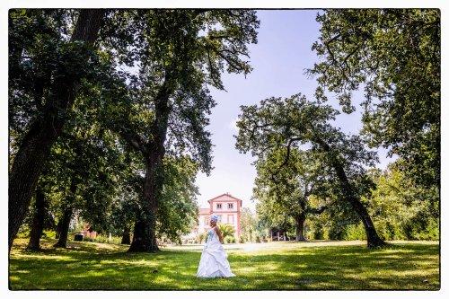 Photographe mariage - Michel Mantovani Potographe - photo 21