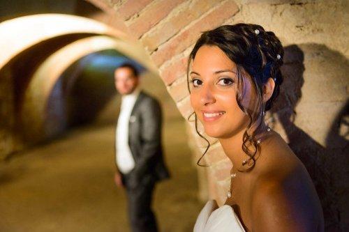 Photographe mariage - Michel Mantovani Potographe - photo 24