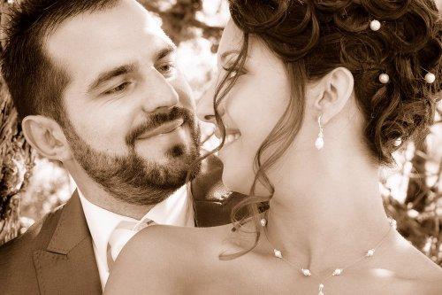 Photographe mariage - Michel Mantovani Potographe - photo 22