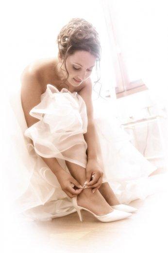 Photographe mariage - Michel Mantovani Potographe - photo 8