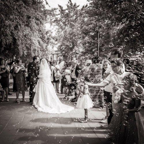 Photographe mariage - Michel Mantovani Potographe - photo 39