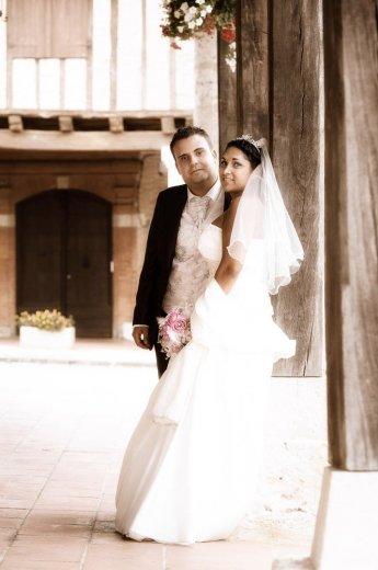 Photographe mariage - Michel Mantovani Potographe - photo 44