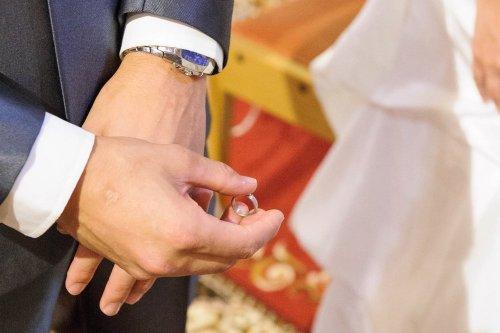 Photographe mariage - Michel Mantovani Potographe - photo 30