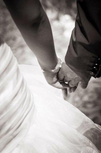 Photographe mariage - Michel Mantovani Potographe - photo 35