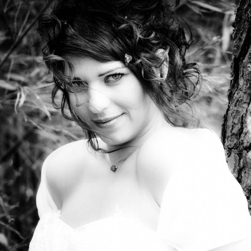 Photographe mariage - Michel Mantovani Potographe - photo 7