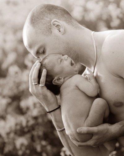 Photographe mariage - Eve LYN & Daniel RENAUD - photo 13