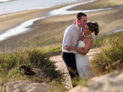 Photographe mariage - Eve LYN & Daniel RENAUD - photo 9