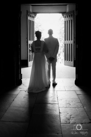 Photographe mariage - Join Loïc - photo 10