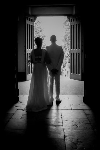 Photographe mariage - Join Loïc - photo 45