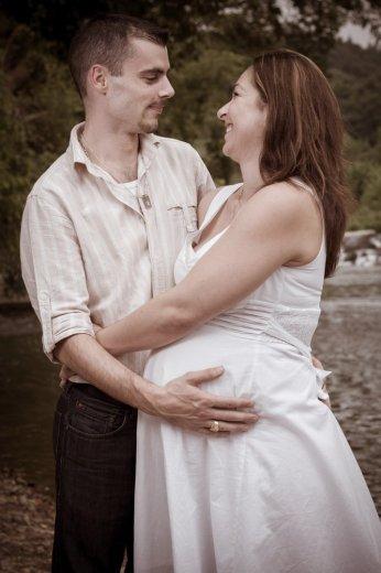 Photographe mariage - Join Loïc - photo 47