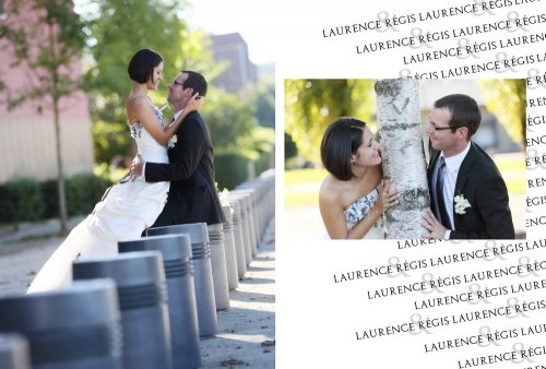 Photographe mariage - LAURENT HERBRECHT BELFORT - photo 18
