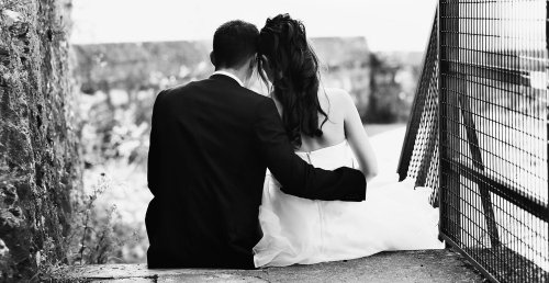 Photographe mariage - LAURENT HERBRECHT BELFORT - photo 8