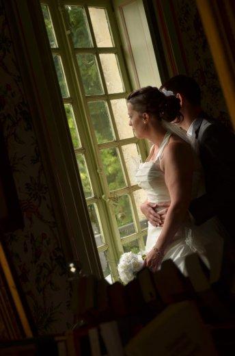 Photographe mariage - Cédric DUBOIS - photo 85