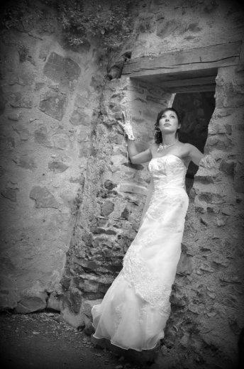 Photographe mariage - Cédric DUBOIS - photo 79