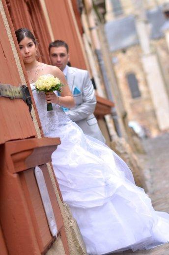 Photographe mariage - Cédric DUBOIS - photo 45