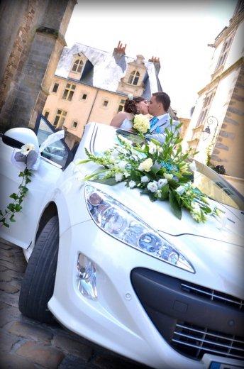 Photographe mariage - Cédric DUBOIS - photo 9