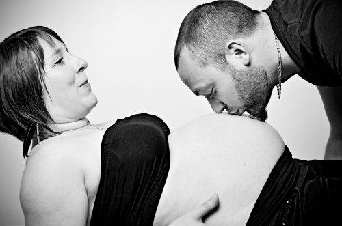 Photographe mariage - Cédric DUBOIS - photo 29