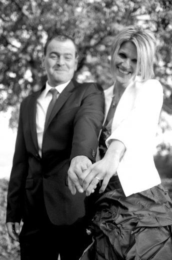 Photographe mariage - Cédric DUBOIS - photo 26