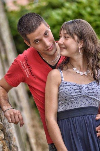 Photographe mariage - Cédric DUBOIS - photo 36