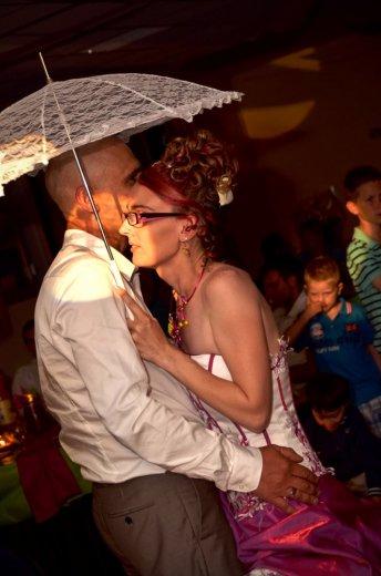 Photographe mariage - Cédric DUBOIS - photo 40