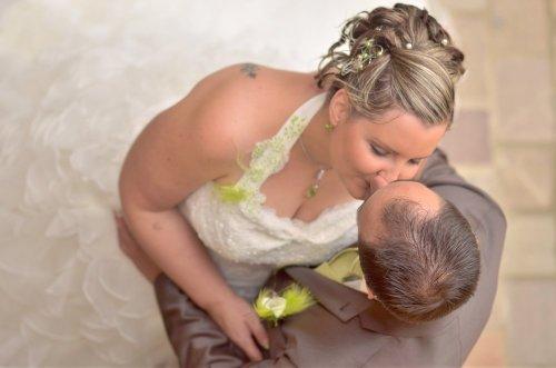 Photographe mariage - Cédric DUBOIS - photo 11