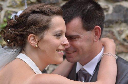 Photographe mariage - Cédric DUBOIS - photo 84