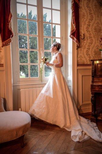 Photographe mariage - Cédric DUBOIS - photo 24