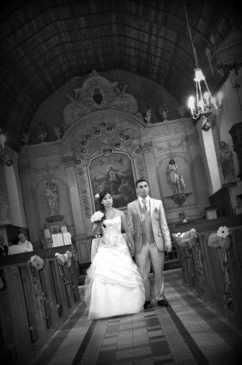 Photographe mariage - Cédric DUBOIS - photo 48