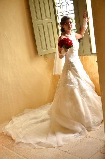 Photographe mariage - Cédric DUBOIS - photo 80