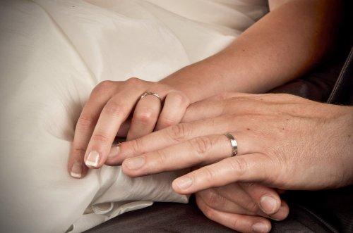 Photographe mariage - Cédric DUBOIS - photo 7