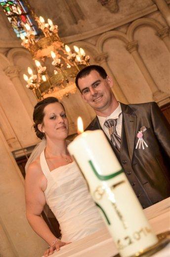 Photographe mariage - Cédric DUBOIS - photo 86
