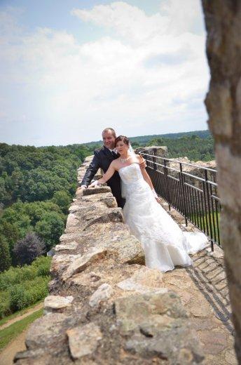 Photographe mariage - Cédric DUBOIS - photo 78