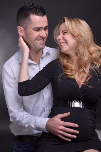 Photographe mariage - Cédric DUBOIS - photo 58
