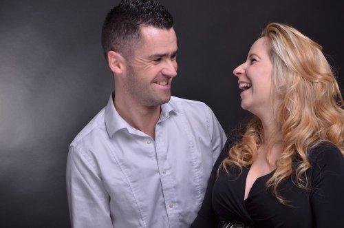 Photographe mariage - Cédric DUBOIS - photo 57