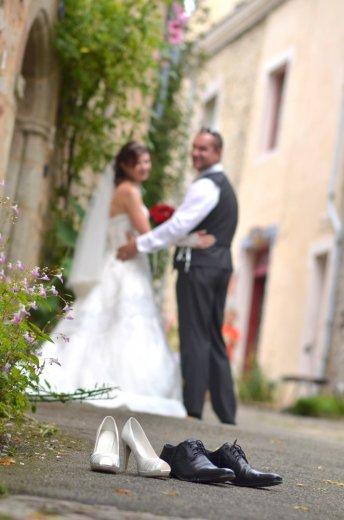 Photographe mariage - Cédric DUBOIS - photo 81