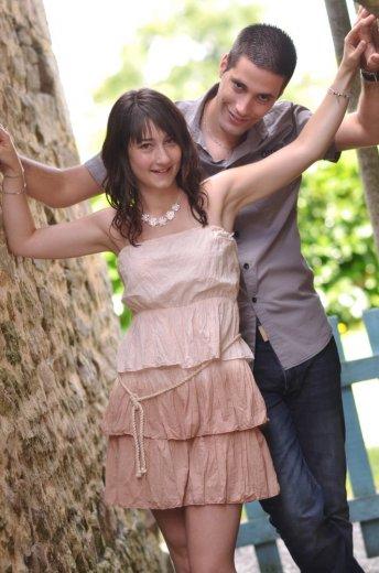 Photographe mariage - Cédric DUBOIS - photo 37