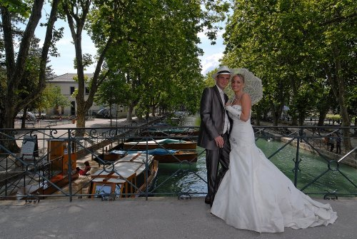Photographe mariage - PHILIPIMAGE - photo 38