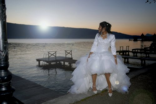 Photographe mariage - PHILIPIMAGE - photo 25