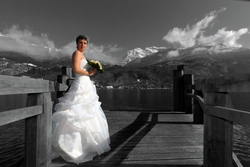 Photographe mariage - PHILIPIMAGE - photo 30