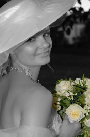 Photographe mariage - PHILIPIMAGE - photo 3