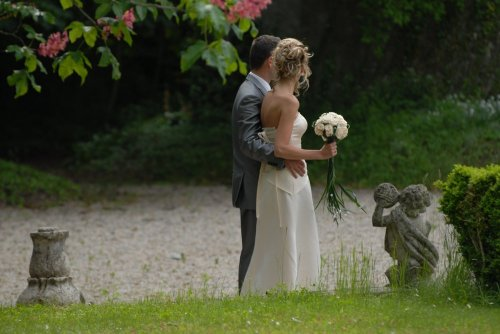 Photographe mariage - PHILIPIMAGE - photo 35