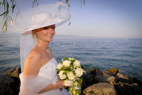 Photographe mariage - PHILIPIMAGE - photo 21