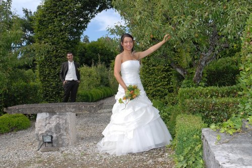 Photographe mariage - PHILIPIMAGE - photo 48