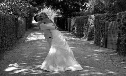 Photographe mariage - PHILIPIMAGE - photo 42