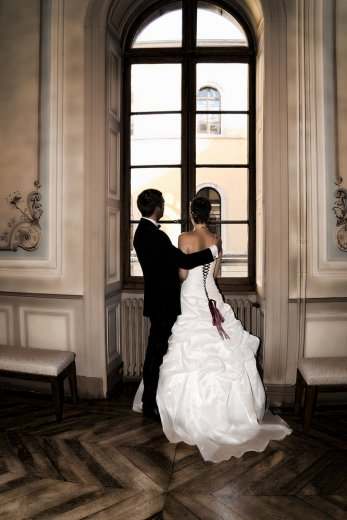 Photographe mariage - PHILIPIMAGE - photo 33